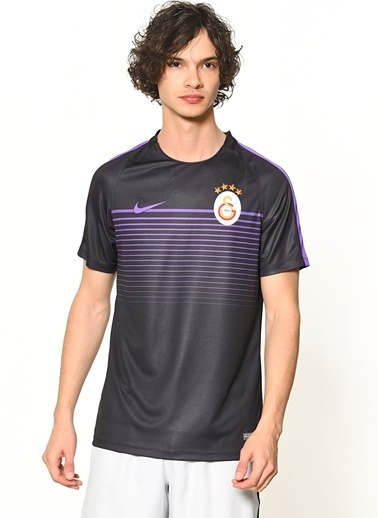 Forma | Galatasaray Nike